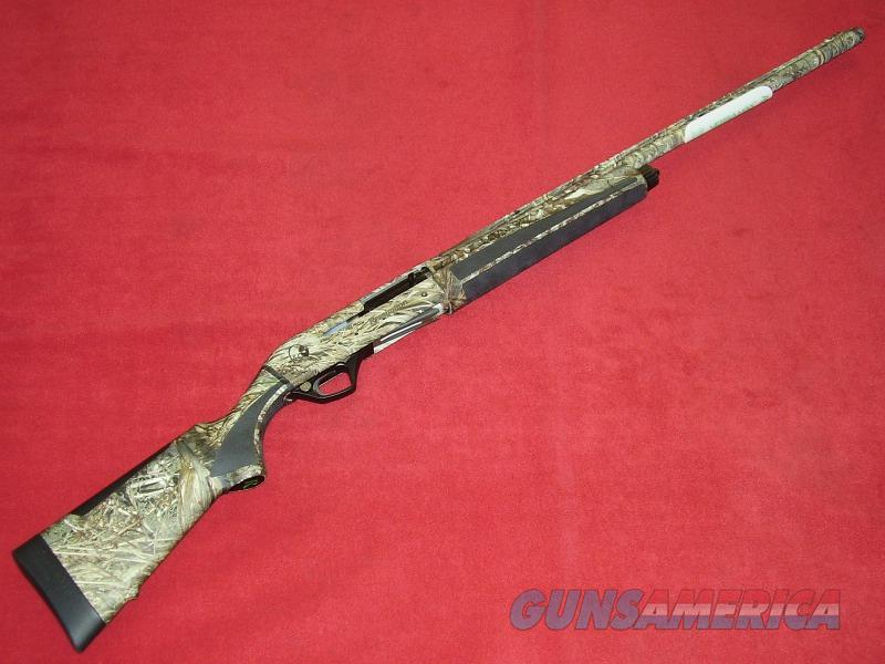 Remington Ducks Unlimited Versamax Shotgun (12 Ga.)  Guns > Shotguns > Remington Shotguns  > Autoloaders > Hunting