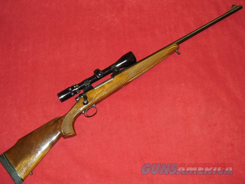 Remington 700ADL Rifle (7mm Rem. Mag.)  Guns > Rifles > Remington Rifles - Modern > Model 700 > Sporting