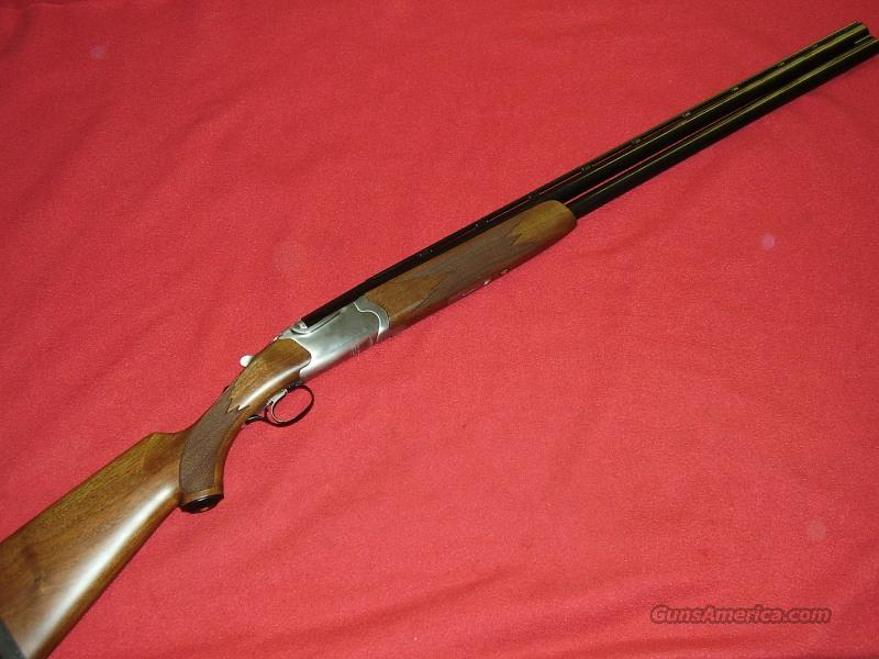 Ruger Red Label Shotgun (12 Ga.)  Guns > Shotguns > Ruger Shotguns > Hunting