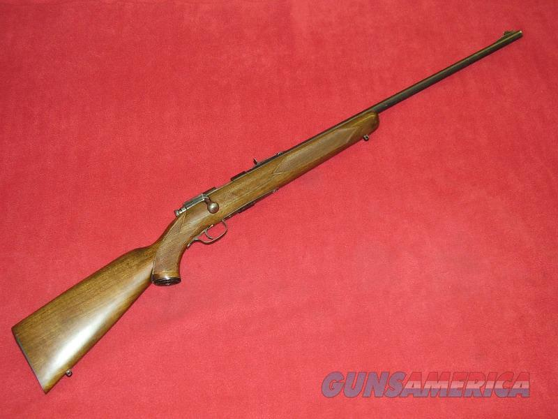 Winchester 69 Rifle (.22 S-L-LR)  Guns > Rifles > Winchester Rifles - Modern Bolt/Auto/Single > Other Bolt Action