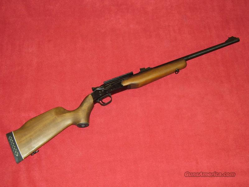 "Rossi ""Wizard"" Rifle (.22-250)  Guns > Rifles > Rossi Rifles > Other"