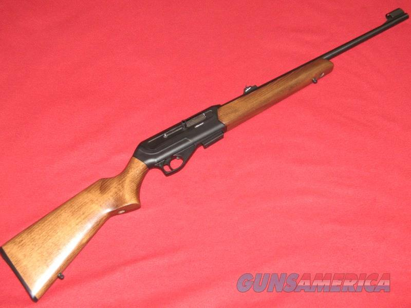CZ 512 Rifle (.22 Mag.)  Guns > Rifles > CZ Rifles