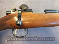 SAKO L461, .218Bee, Bolt Action  Guns > Rifles > Sako Rifles > Other Bolt Action
