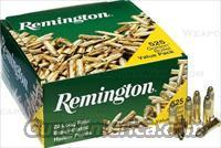 Remington .22 LR, Golden Bullet, 525 Count  Non-Guns > Ammunition