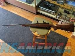 winchester model 70 wood   Guns > Rifles > Winchester Rifles - Modern Bolt/Auto/Single > Model 70 > Post-64