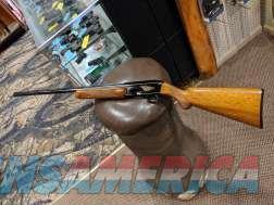 browning Twelvette 12 ga   Guns > Shotguns > Browning Shotguns > Autoloaders > Hunting
