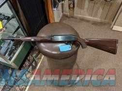 remington nylon 66 brown   Guns > Rifles > Remington Rifles - Modern > .22 Rimfire Models