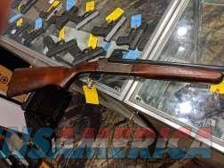 stevens  model 22-410  Guns > Rifles > Savage Rifles > Other