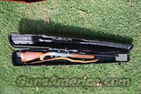 Remington 742 Woodsmaster 3006  Guns > Rifles > Remington Rifles - Modern > Other