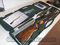 Beretta A 400 Xplor Unico  Guns > Shotguns > Beretta Shotguns > Autoloaders > Hunting