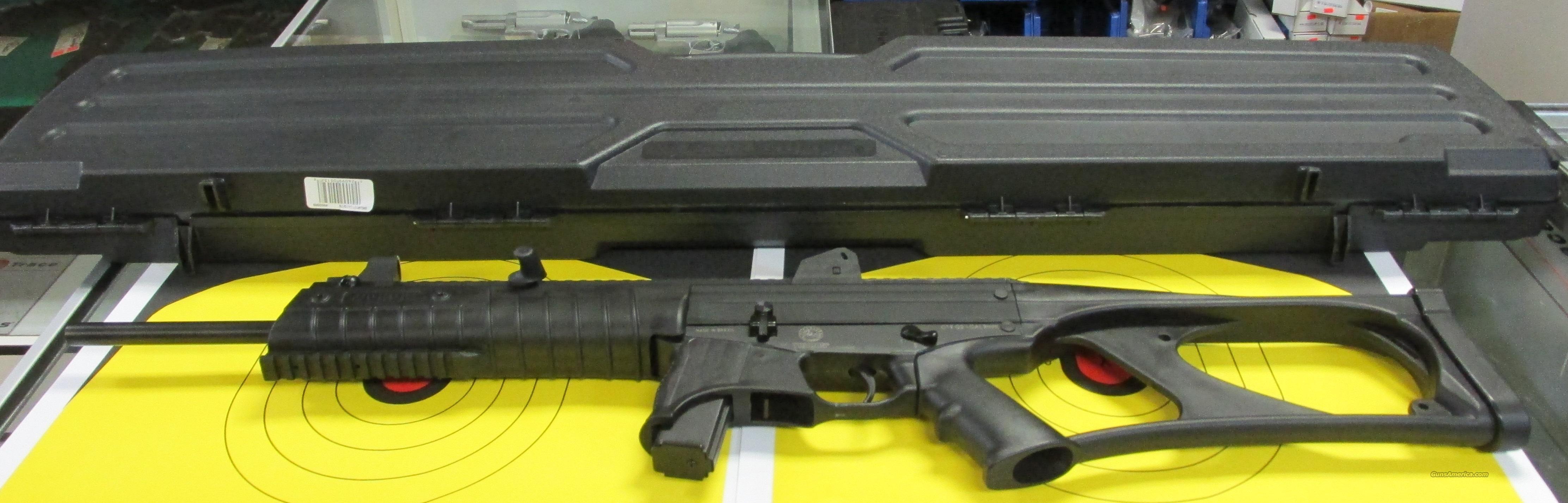 "TaurusCT962 Carbine 9mm 16""   Guns > Rifles > Taurus Rifles"