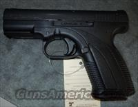 Caracal C Pistol for Sale http://www.gunsamerica.com/948961494/CARACAL_C_9MM_PISTOL_COMPAC.htm