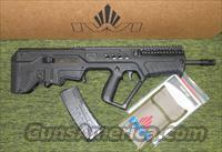 IWI TAVOR SAR B16 5.56 NATO BULLPUP RIFLE  Guns > Rifles > IMI Rifles