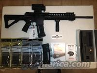 POF 415  Guns > Rifles > AR-15 Rifles - Small Manufacturers > Complete Rifle