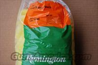 Remington RP20 ga Reloading Wads  Non-Guns > Reloading > Components > Shotshell