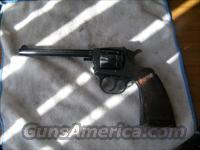 9 Shot H&R Mod. 922 , .22 LR  Revolver  Guns > Pistols > Harrington & Richardson Pistols