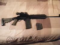 Saiga .308 AK-47   Guns > Rifles > AK-47 Rifles (and copies) > Full Stock