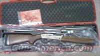 Winchester SX3 Ducks Unlimited 12 Gauge   Guns > Shotguns > Winchester Shotguns - Modern > Autoloaders > Hunting