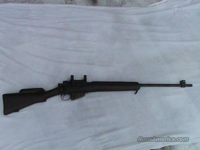 enfield long branch sniper guns gt rifles gt enfield rifle