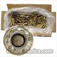 For Sale: 1,000 rounds or more 5.56 Federal Green Tip xm855cs CHEAP  Ammunition