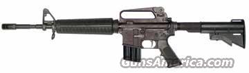 armalite m15 like new  Guns > Rifles > Armalite Rifles > Complete Rifles