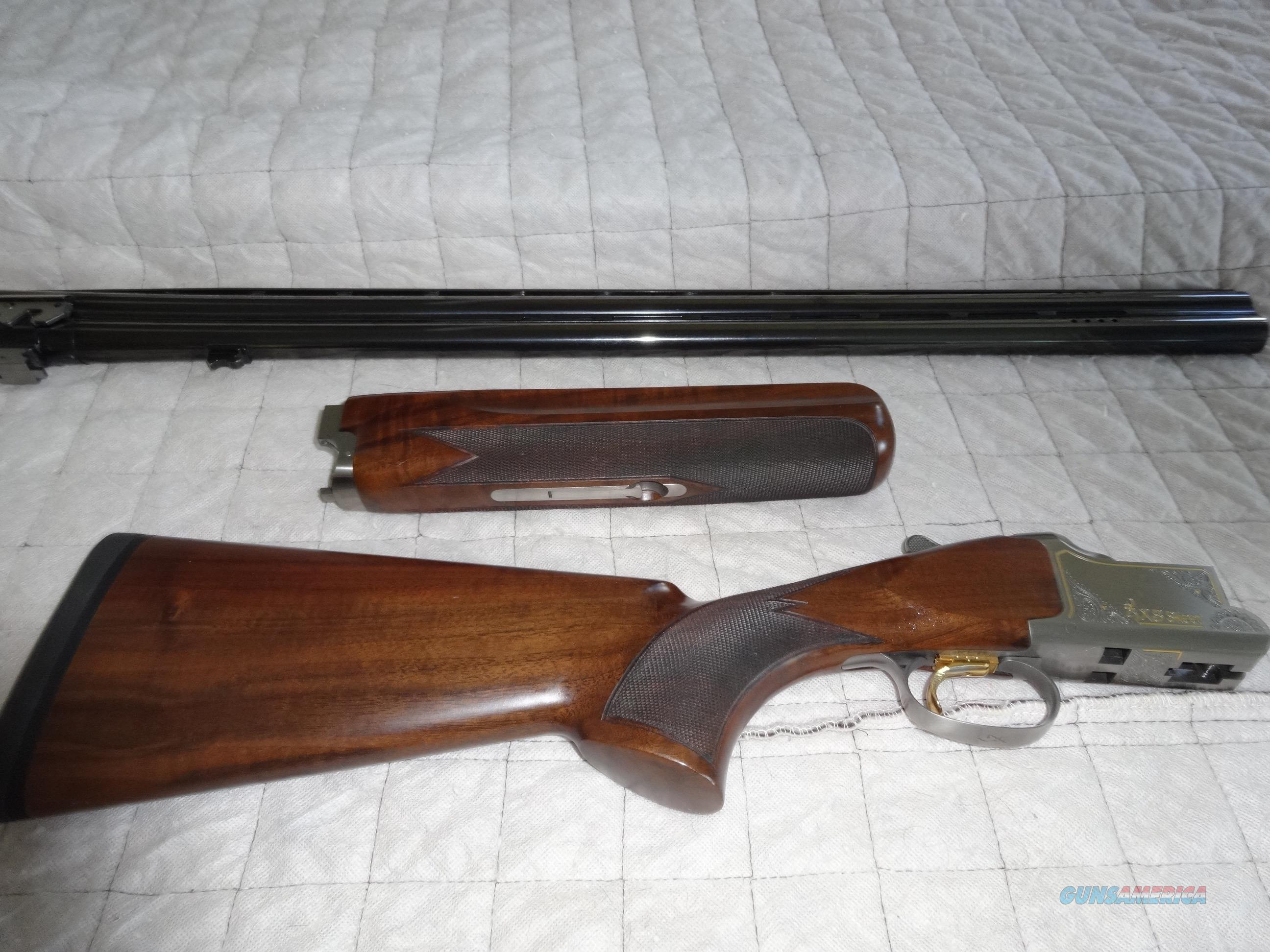 Browning 725 high rib sale myideasbedroom com