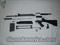 FN FAL Kits (3 Kits)  Guns > Rifles > FNH - Fabrique Nationale (FN) Rifles > Semi-auto > FAL Type