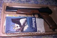 DAISY Power Line 1200 New Old Stock  Non-Guns > Air Rifles - Pistols > CO2 Pistol