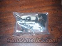 DPMS  M-16 TRI - BURST KIT  Gun Parts > M16-AR15