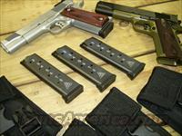 ROCK RIVER ARMS   Rock River Arms Pistols
