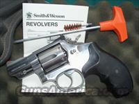 smith & wesson model 66-4  2 1/2 inch barrel  Guns > Pistols > Smith & Wesson Revolvers > Full Frame Revolver