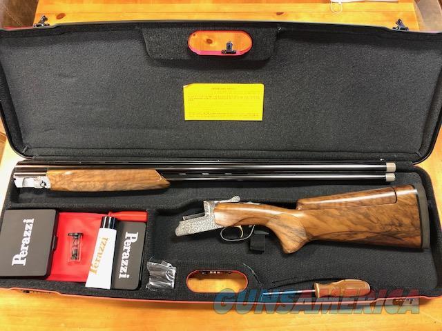 PERAZZI HIGH TECH SC3 SPORTER  Guns > Shotguns > Perazzi Shotguns