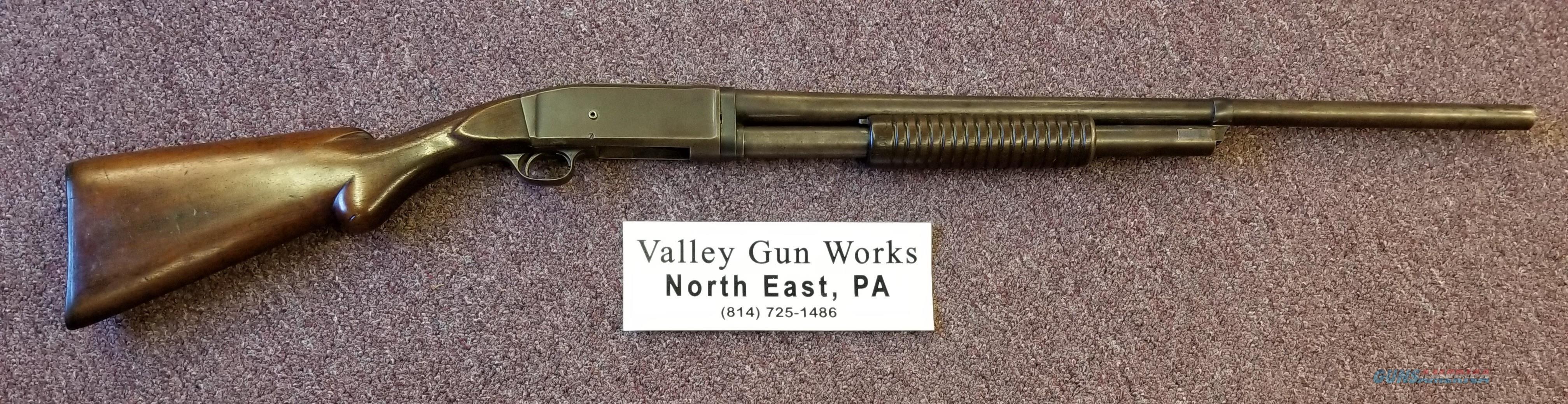 Remington 10A - 12 Gauge Pump - Extra Barrel - Free Shipping  Guns > Shotguns > Remington Shotguns  > Pump > Hunting