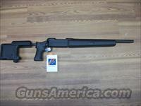 SAVAGE CHOATE 308 WIN  Guns > Rifles > Savage Rifles > Accutrigger Models > Tactical