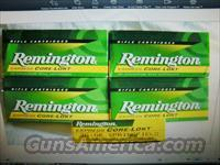 220 grain .30-06 Remington Ammo  Non-Guns > Ammunition