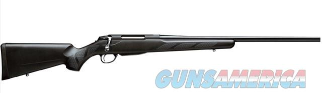 Tikka T3 308 Winchester Blue/Syn. NIB  Guns > Rifles > Remington Rifles - Modern > Model 700 > Sporting