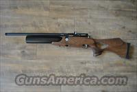 Daystate 22 cal. Airwolf Air Rifle  Non-Guns > Air Rifles - Pistols > CO2 Rifle