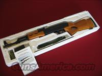 New in Box NORINCO MAK 90  Guns > Rifles > Norinco Rifles