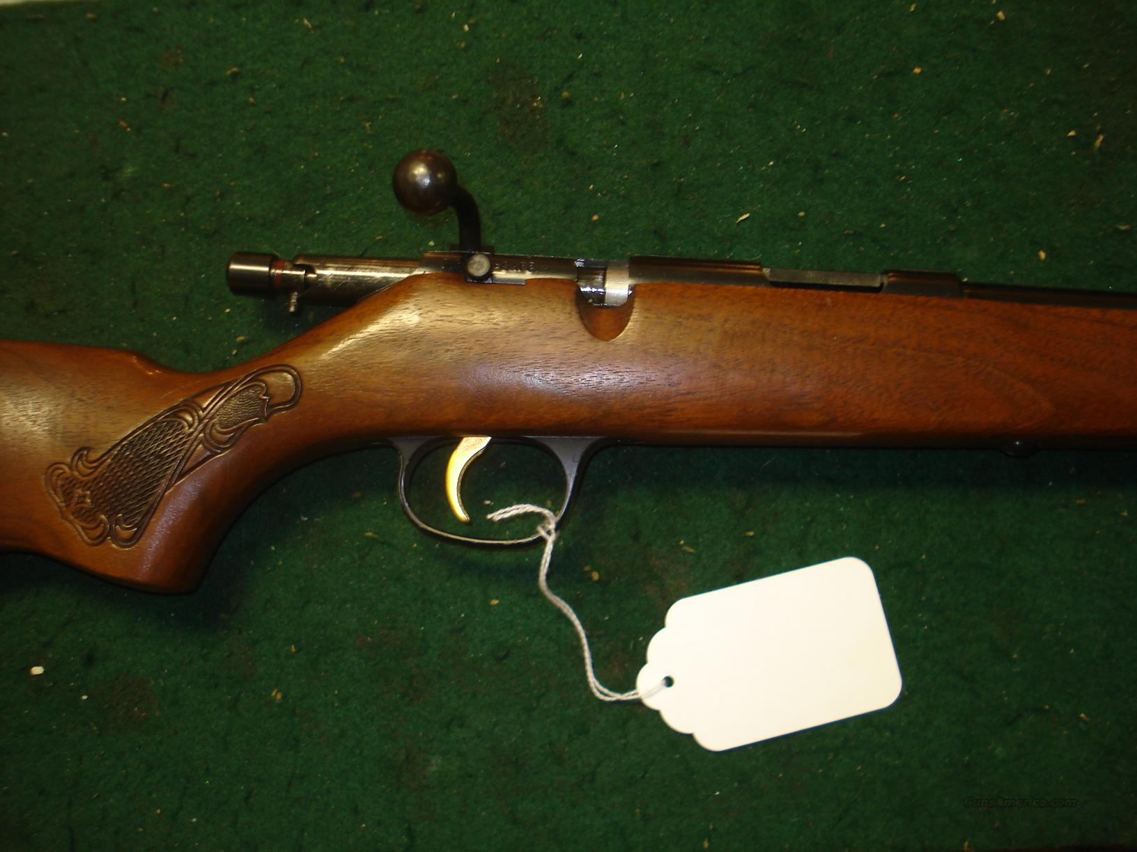 Marlin 783 .22 mag  Guns > Rifles > Marlin Rifles > Modern > Bolt/Pump
