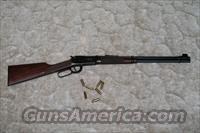 Winchester Model 94 in .44 Magnum 44  Guns > Rifles > Winchester Rifles - Modern Lever > Model 94 > Post-64