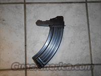 30 round SKS magazine  Non-Guns > Magazines & Clips > Rifle Magazines > SKS