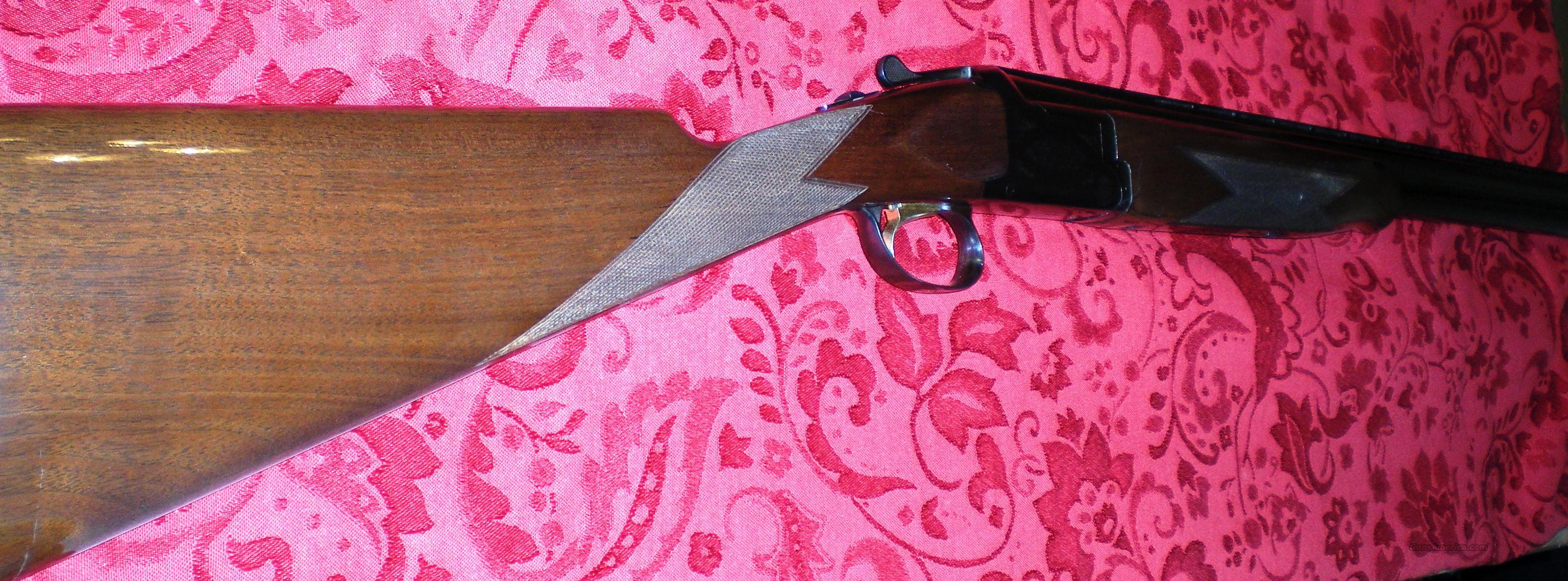 "BROWNING CITORI ""SUPERLIGHT"" 20 GA.  MINT CONDITION  Guns > Shotguns > Browning Shotguns > Over Unders > Citori > Hunting"