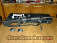 Colt AR15 Tactical Elite Rifle Model TE6700  Guns > Rifles > Colt Military/Tactical Rifles