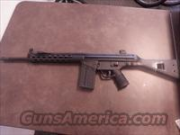 California Legal PTR 91 308  Guns > Rifles > Tactical Rifles Misc.