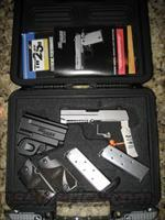 ALMOST NEW SIG SAUER P238 PARTS - MUST SEE !!  Guns > Pistols > Sig - Sauer/Sigarms Pistols > Other
