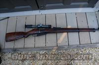 mosin nagant M39  7.62x54r  Guns > Rifles > Mosin-Nagant Rifles/Carbines