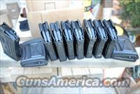 New 10 Round PSL , Romak 3   magazine  Magazines & Clips > Rifle Magazines > AK Family