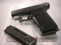 H&K P7M13 9mm Chantilly HK P7 M13  Guns > Pistols > Heckler & Koch Pistols > SteelFrame