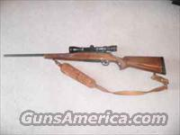 Browning Bolt Action Gold Trigger  Browning Rifles > Bolt Action > Hunting > Blue