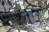 ELITE ARMS AR15 ORC 5.56mm/.223  Guns > Rifles > AR-15 Rifles - Small Manufacturers > Complete Rifle